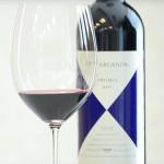 Vinimondo – Wine Seminar Gaya