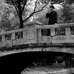 Longanesi – L'invisibile (Book Trailer)