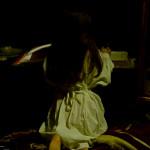 Longanesi – L'indovina di Istambul (Book Trailer)
