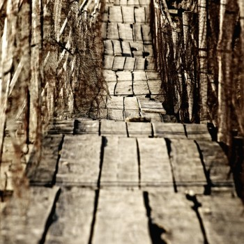 Path - mariusdonici.ro