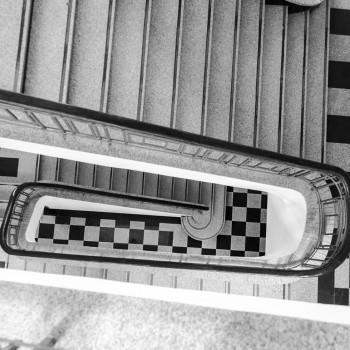 Sah etajat - mariusdonici.ro