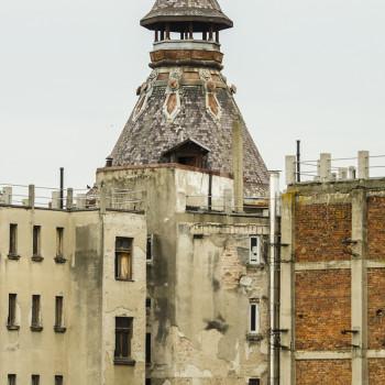 Castelul - mariusdonici.ro