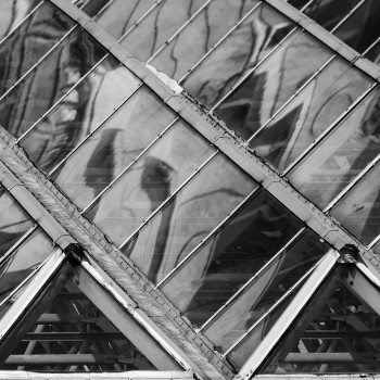 Arhitectura ferestrelor - mariusdonici.ro