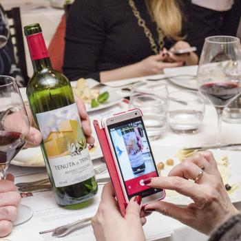 Povestea vinului - mariusdonici.ro