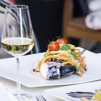 Food photography - mariusdonici.ro